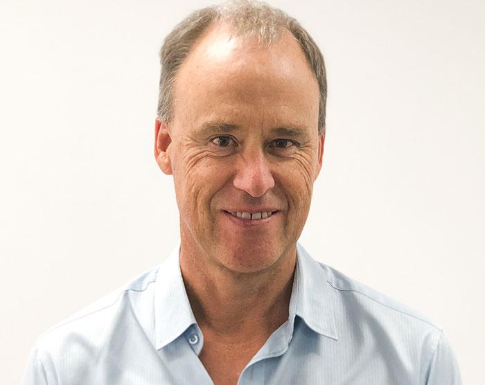 John Read Virtual CFO business modelling adelaide